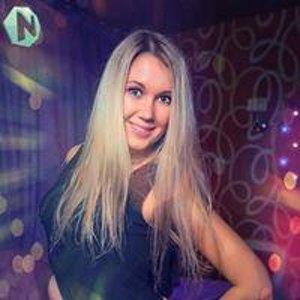 Oksana Vorobjova