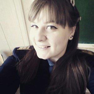 Татьяна Волужева