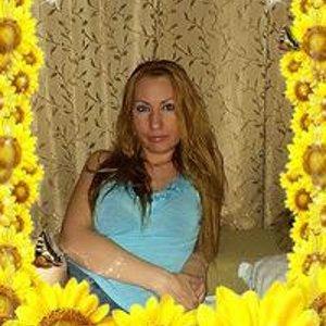 Лаура Малышкина