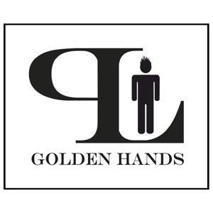 GOLDEN HANDS PL