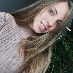 Кристина Ананьева