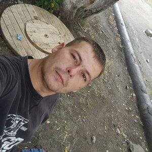 Кирилл Биневский