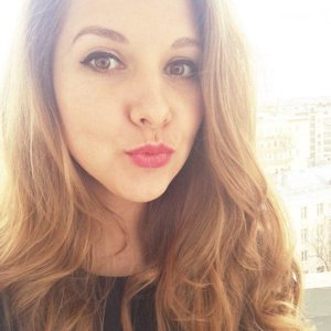 savina_margarita
