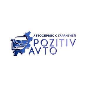 Pozitiv-avto