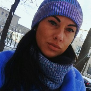 lenochka_romanova_8080