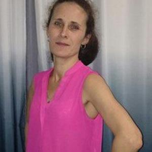 Елена Лапицкая