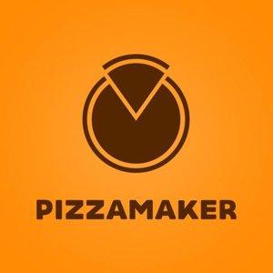 Царь Пицца
