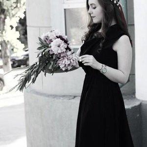 Natalya Karmanova