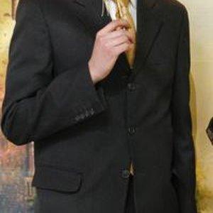 Никита Шибаев