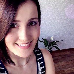 Ekaterina Myrzak