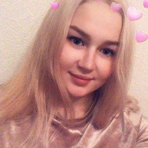 Vera Dumcheva