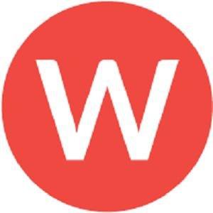 Wellsoft