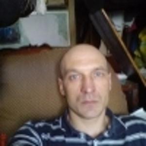 Pyatkov Andrey
