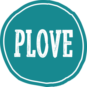 PLOVE