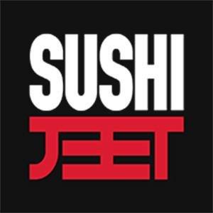Суши Джет