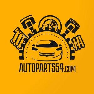 AutoParts54.com