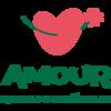 Амур, сеть цветочных салонов