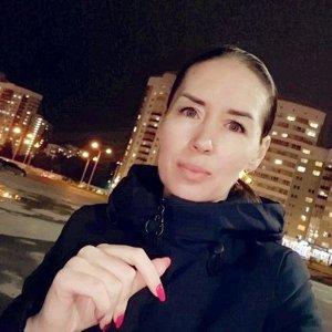 Katerina Zaiceva