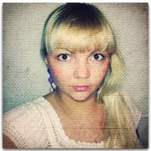 Юлия Даулатова