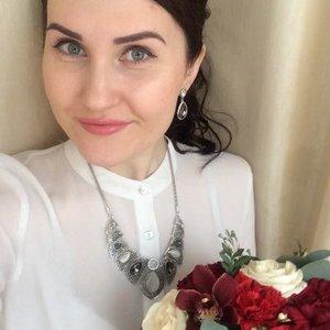 Evgenia Khramtsova
