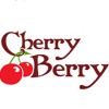 Cherry Berry, сеть йогурт-баров
