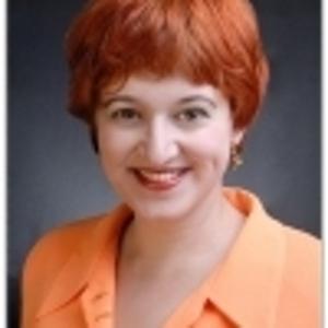 Мария Ярославская
