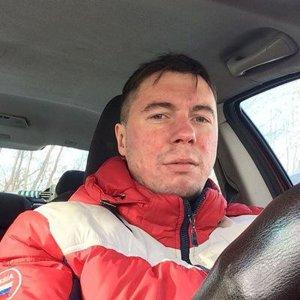 Сергей Малашта