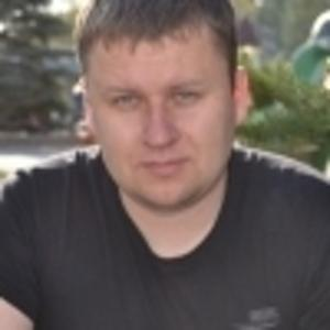 Александр Танасогло