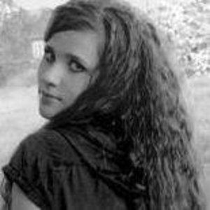 Ксения Шабанова