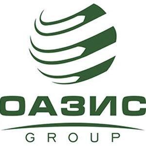 Оазис group
