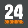 24ДИСКАУНТЕР.РФ