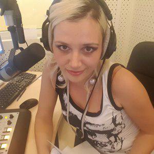Маша Орлова