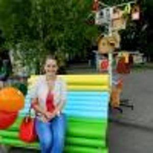 Наташа NeRostova