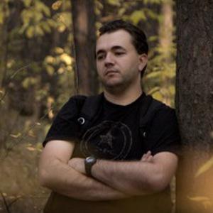 Иван Пенчугов