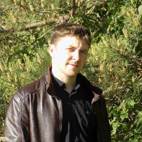 обычного блондина фото мужчины
