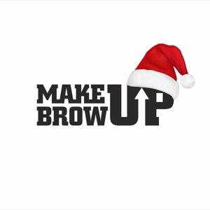 Make Brow Up