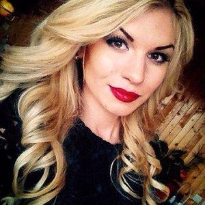 Marina Sumskaya