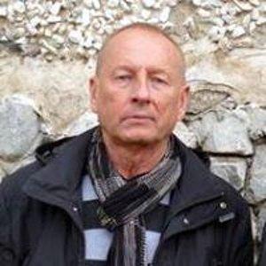 Анатолий Корнилов
