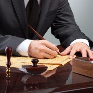 Адвокатский кабинет Медведева С.В.