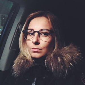 Anastasia Fedyaeva