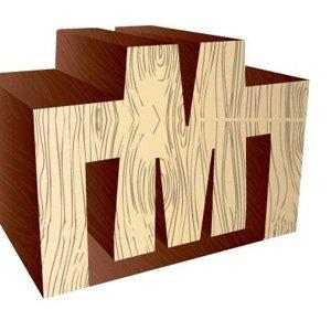 Мебель Без Границ