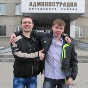 Владимир Феоктистов