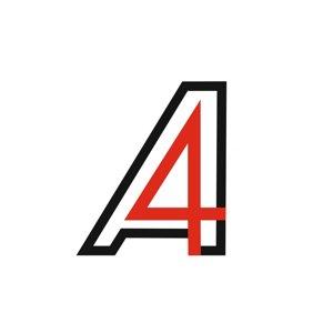 А4фото