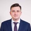 Дмитрий Вотлецов