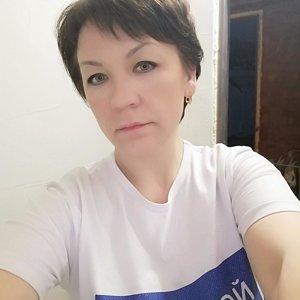 olesya081076