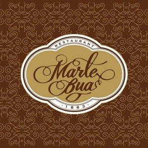Марле Буа