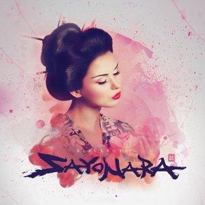 Saionara girl
