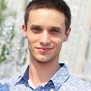 Павел Батаев