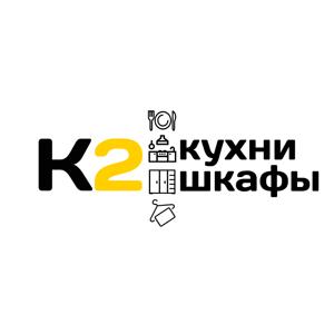К2 Home