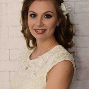 Александра Хехловская